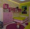 комнаты для детей
