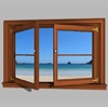 виртуальное окно