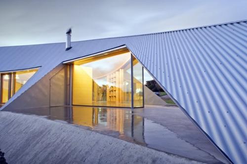 энергосберегающее двойное остекление дома
