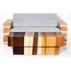 мебель из отходов древесины