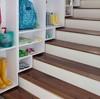 хранение на лестнице