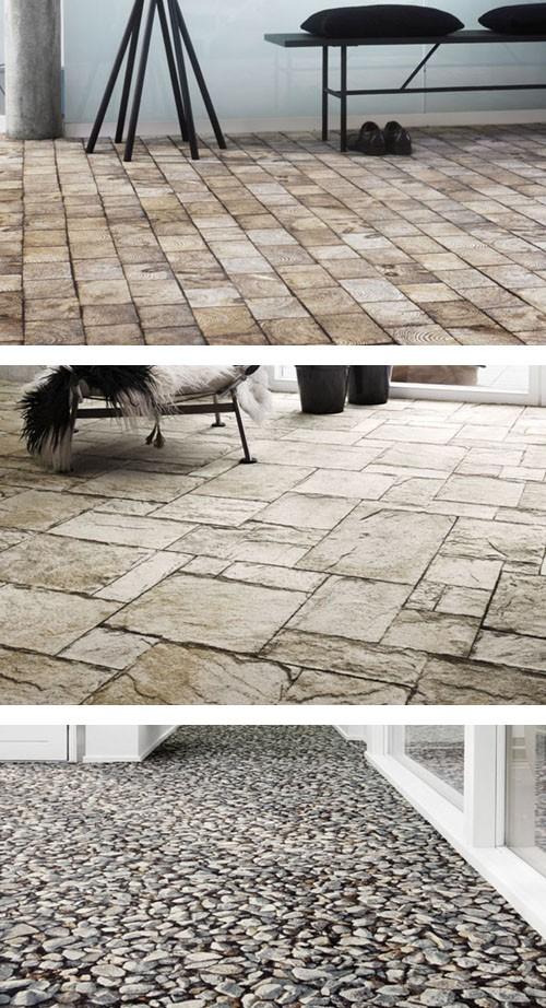 современные ковры от стены до стены