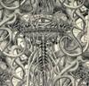 креативные ковровые изделия