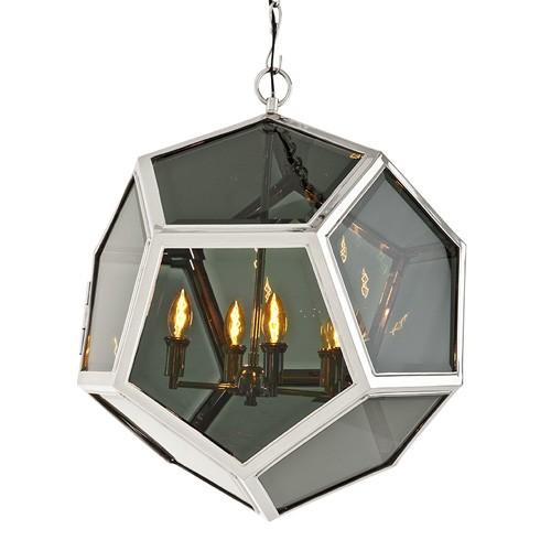 оригинальный светильник Yorkshire L
