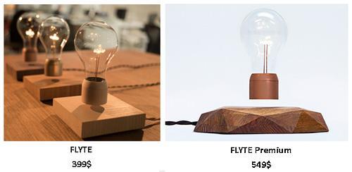 дизайн и стоимость ламп