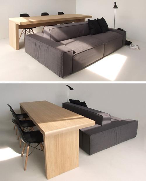 дизайн дивана с двумя сиденьями